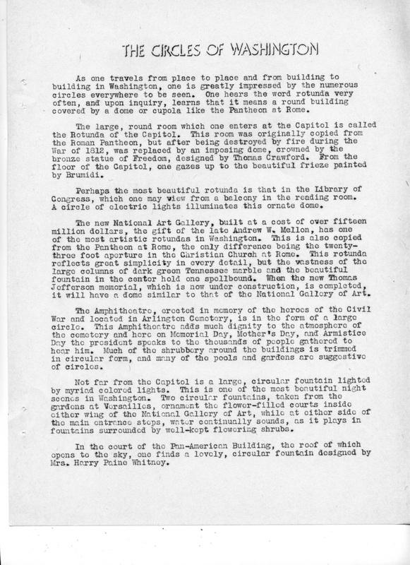 1941 yb - Hopedale High School Alumni Association